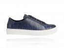 Blue Heaven Sneakers